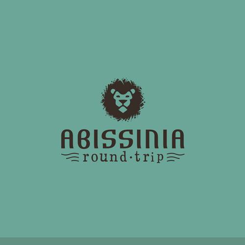 abissinia-logo