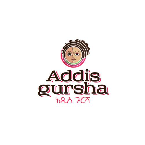 addis-gursha-logo