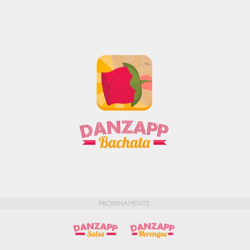 danzapp-logo