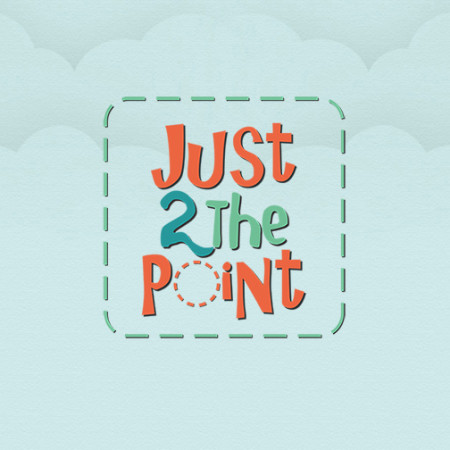 just2thepoint-logo