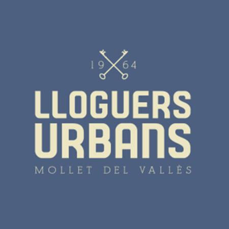 lloguers-urbans-logo