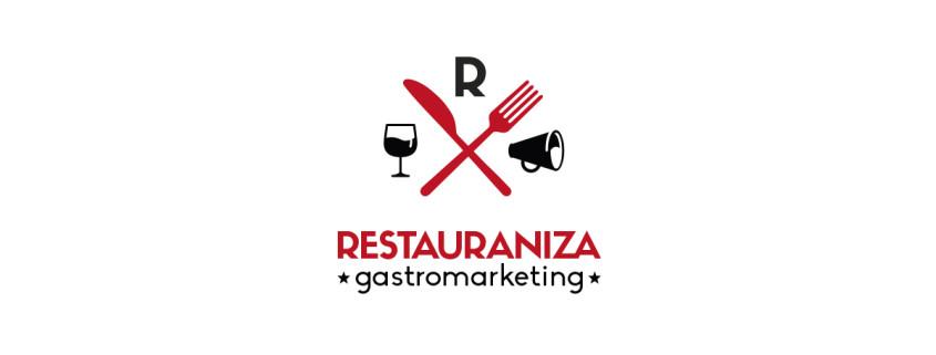 restauraniza-logo