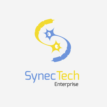 synectech-logo