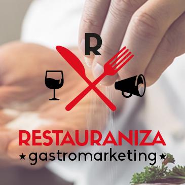 web-restauraniza