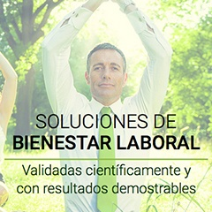 wellnesslab