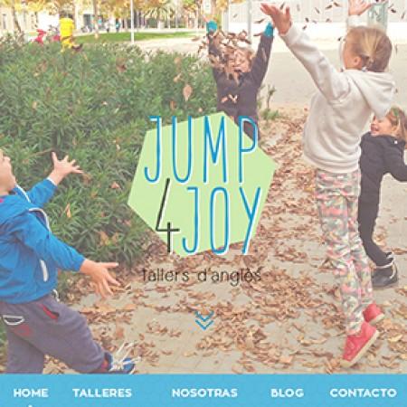 jum4joy-web