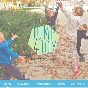 jum4joy-web