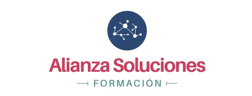 alianza-logo