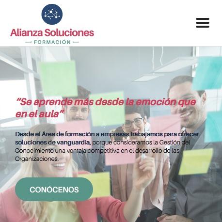 thumb-alianza-web