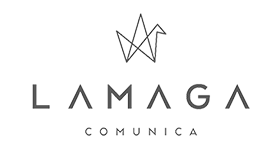 logo_lamaga_victor_montesdeoca_web_design_disenador_barcelona