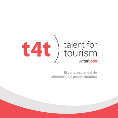talent-for-tourism-t4t-turijobs-logo-victormontesdeoca-montesdeocadesign