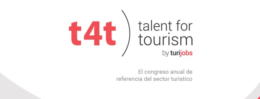 talent-for-tourism-t4t-turijobs-logo-victormontesdeoca-montesdeocadesign