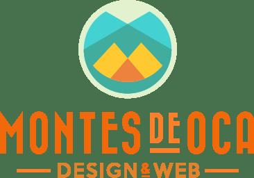 Montes de Oca Design - Barcelona